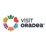 oradea-turism